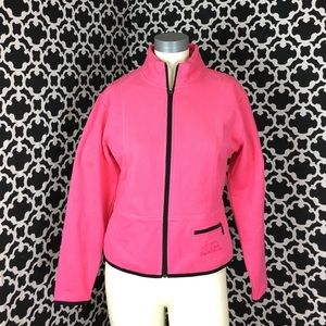 🆕LISTING Gear Sports Pink Ladies Jacket