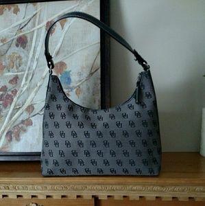 Dooney & Bourke Handbags - Dooney bag