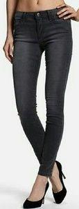 NWT Joe's Ultra Skinny Fit Cigarette Leg Jeans
