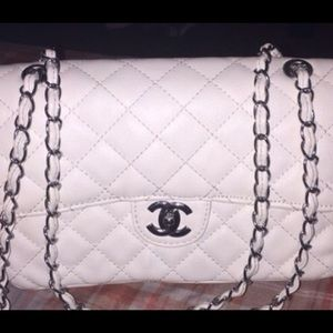 Handbags - For @newlook4u only don't buy thankyou