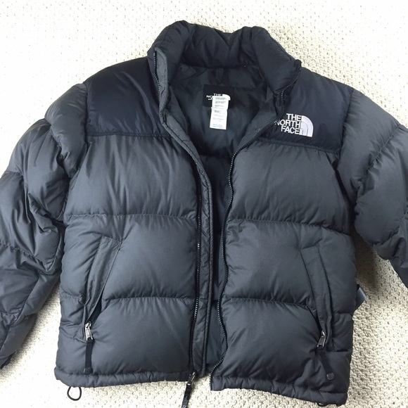 df3b32e01 The North Face Jackets & Coats | North Face Puffer Jacket 700 Puffy ...