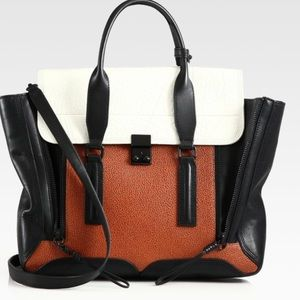 Large Pashli by 3.1 Phillip Lim