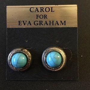 foto de Carol for Eva Graham Poshmark