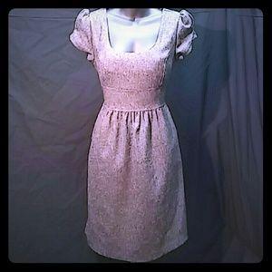 Dresses & Skirts - ****Sold****