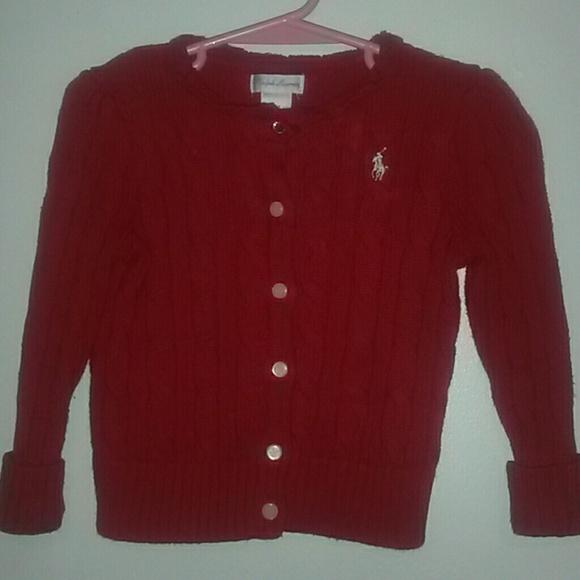417778703d95 Ralph Lauren Sweaters