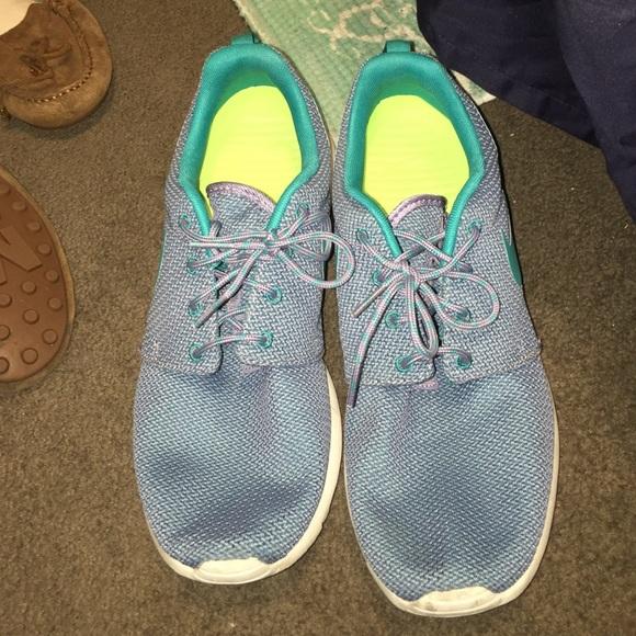 50 nike shoes nike roche runs from mikaila s closet