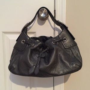 Cole Haan Handbags - Cole Haan purse-like new.