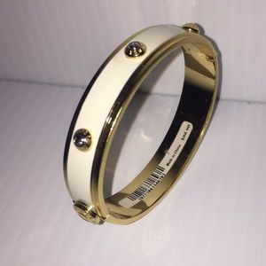 henri bendel Jewelry - NWT Henri Bendel Bangle
