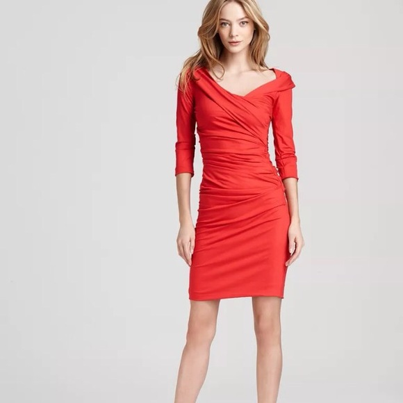 64% Off Diane Von Furstenberg Dresses & Skirts