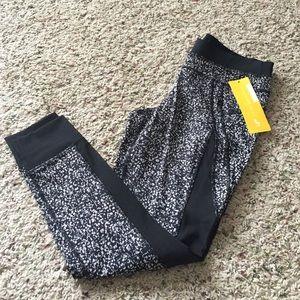 Lole running/fitness leggings