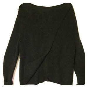 Kate Spade sweater