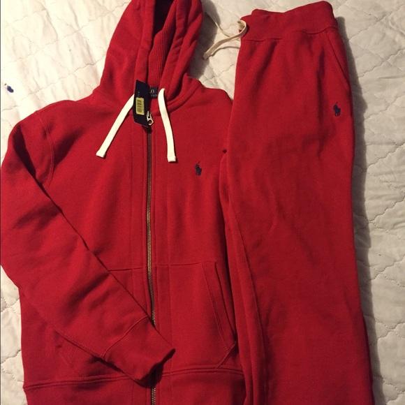 discount sale bright in luster yet not vulgar polo ralph lauren mens women ralph lauren polo sweat suits