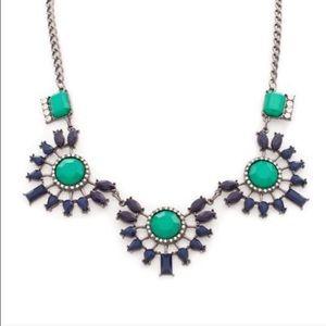 Kitsy Lane Jewelry - 💥CLEARANCE💥Kitsy Lane Breanna Necklace