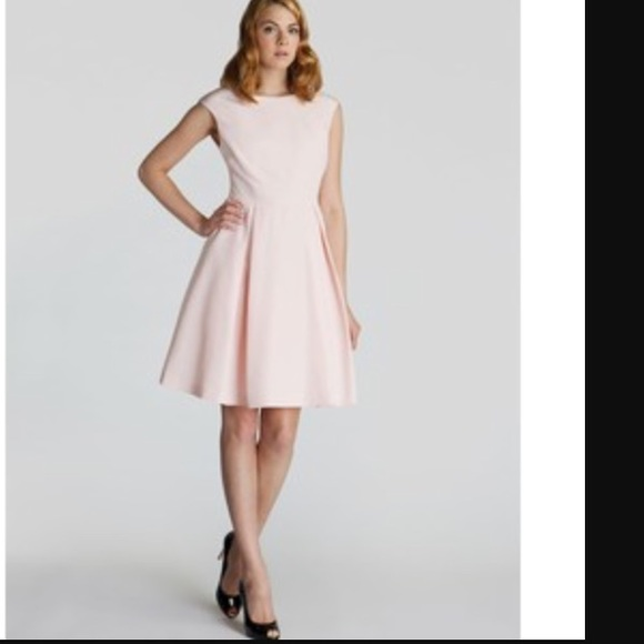 142343253 Ted Baker Dresses