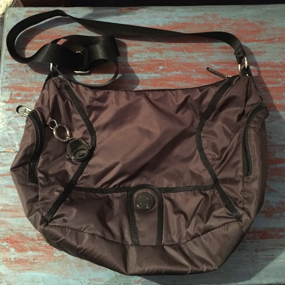 Kipling Bags Brown Bag Poshmark