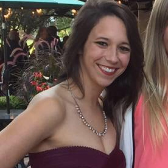 Meet the Posher Other - Meet your Posher, Kaitlyn