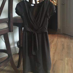 Armani Collezioni Dress Size 2