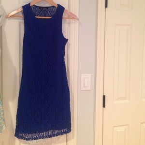 Forever 21 dress. Never worn