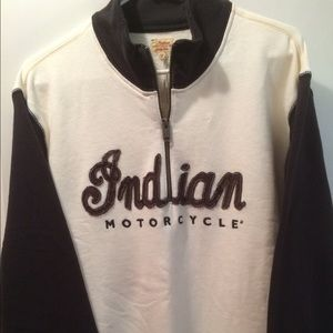 Brand New with Tags, Lucky Brand Sweatshirt