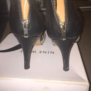 Nine West Shoes - Nine West Primpgd Pumps