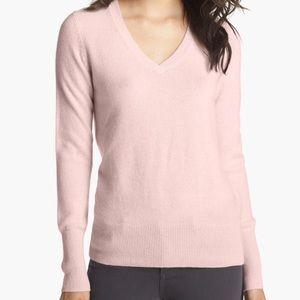 Halogen Sweaters - 100% cashmere sweater