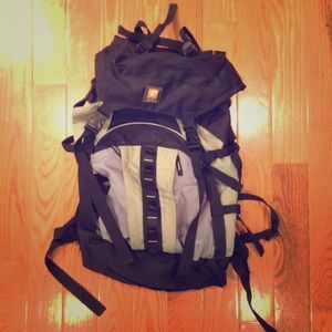 Toread Hiking Backpack