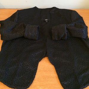 Sweaters - Beautiful jacket Size L