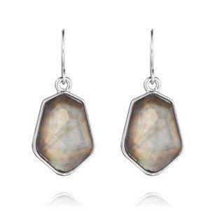 Chloe + Isabel Jewelry - Flash Sale! Chloe + Isabel Lace Drop Earrings