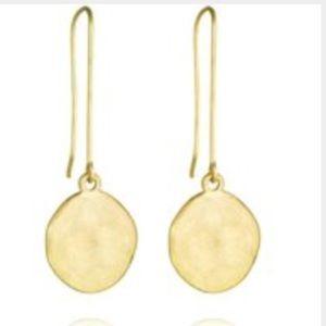 Chloe + Isabel Jewelry - Chloe + Isabel Earrings