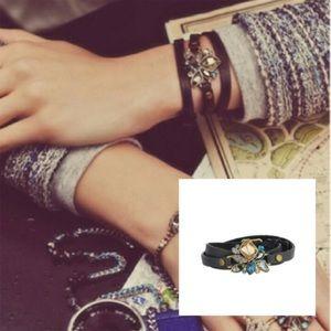 Chloe + Isabel Jewelry - Chloe + Isabel Bracelet Wrap