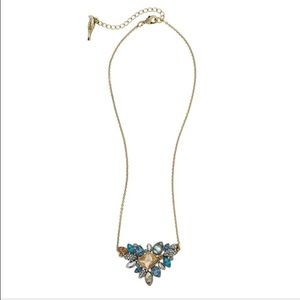 Chloe + Isabel Jewelry - Chloe + Isabel Statement Necklace