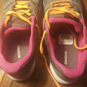 Reebok Shoes - Women's Reebok One Trainer 1.0