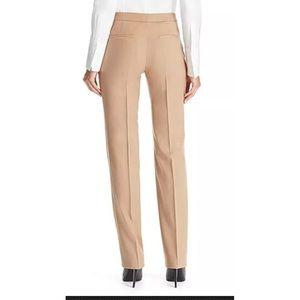 Hugo Boss Pants & Jumpsuits - Hugo Boss Nwt, Tapina pants Buckled tabs waist
