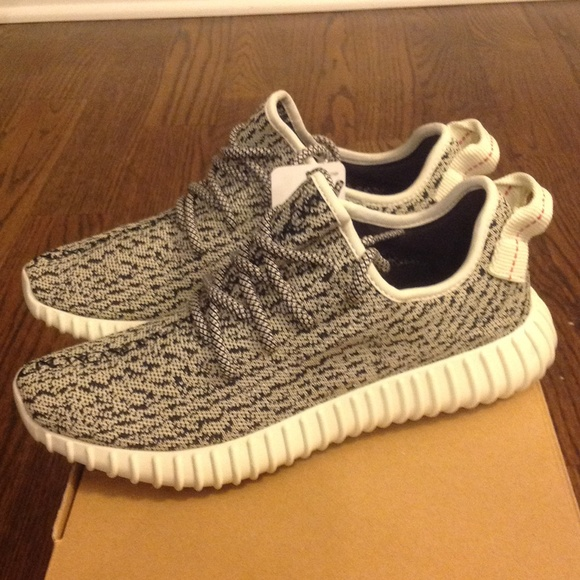 fake yeezy boost 350 light up adidas yeezy boost 350 turtle dove size 7