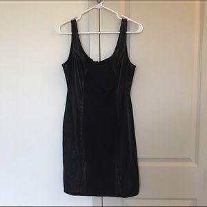 🌈BCBG Perfect Little Black Dress