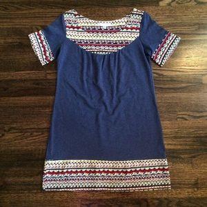 Corey Lynn Calter Dresses & Skirts - Corey Lynn Calter A-line mini dress