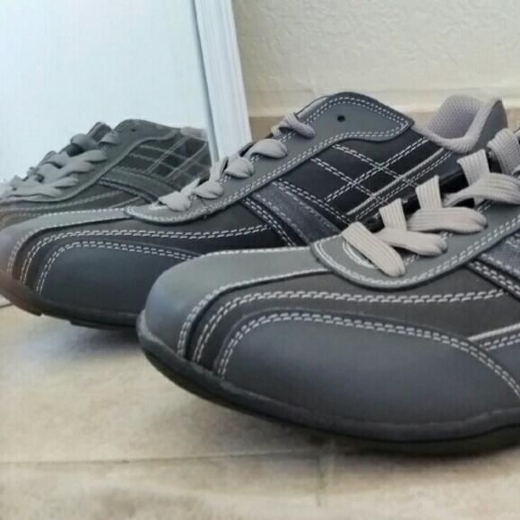 8ddc75e213eb Perry Ellis America Shoes