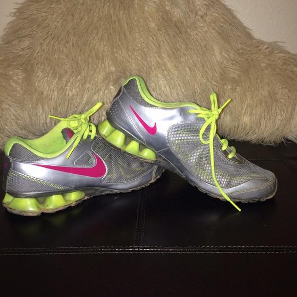 nike reax shoes latest nike sneakers 2016