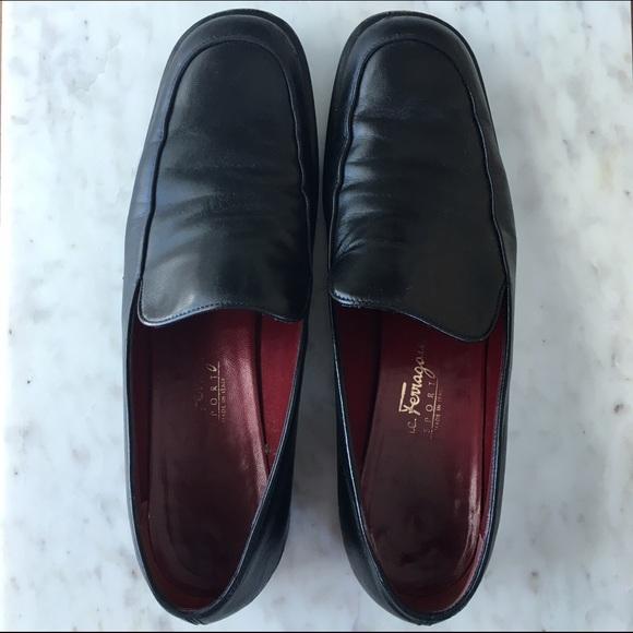 salvatore ferragamo sport shoes 28 images salvatore
