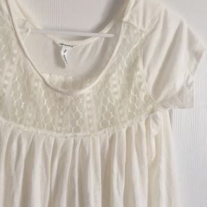 Aeropostale Tops - Aeropostale blouse size small