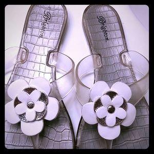 Brighton Shoes - 🌸HOST PICK🌸 Brighton sandals