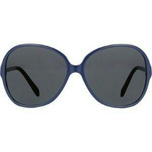 SOLD Oliver Peoples Donyale Glasses