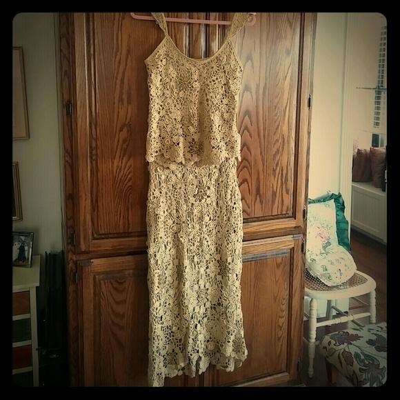 Wedding Dresses In Newport News 83