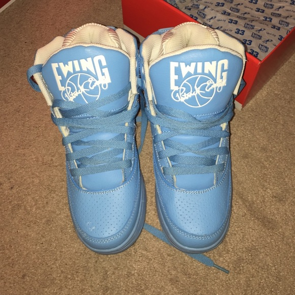 41 ewing shoes ewing 33 hi from