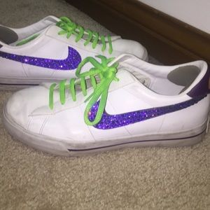 47 nike shoes custom nike air shoes from