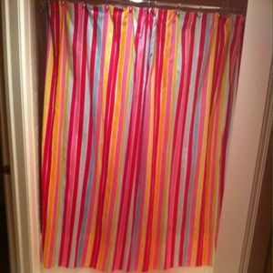50 Off Target Other Chevron Fringe Rug From Mariah 39 S Closet On Poshmark