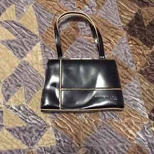 Kenneth Cole mini handbag