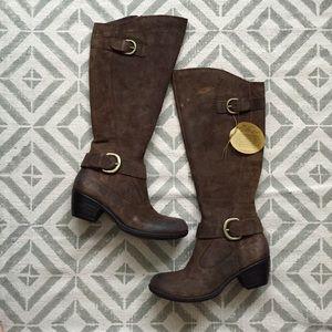 Born Shoes - NEW Born Boots