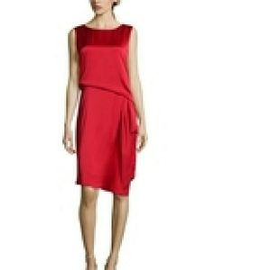 Gerard Darel Dresses & Skirts - GERARD DAREL Sleeveless Tier Dress