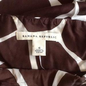 Banana Republic Tops - 💛Banana Republic Halter Top💛NWT